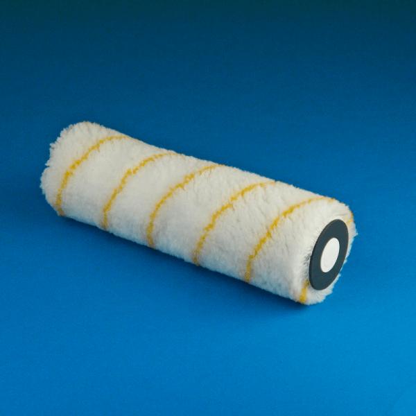 spare paint-roller perlon
