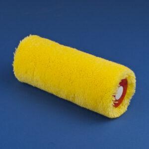 ricambio rullo hilo e giallo