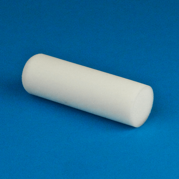moltoprene mini paint rollers