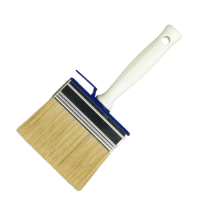 hobby block paint brush